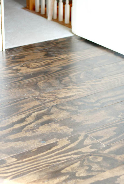16 Gorgeous But Cheap Flooring Ideas Designer Trapped In A