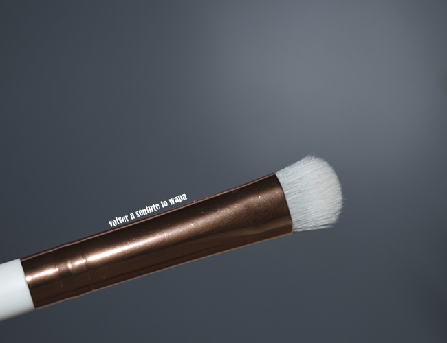 Eyeshadow Brush de Essence