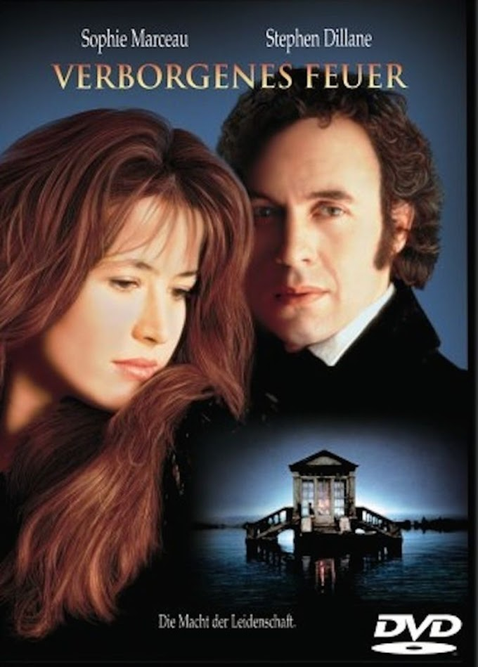 Firelight (1997) Movie Download 1080p.WEBRip.x264.AAC.mp4
