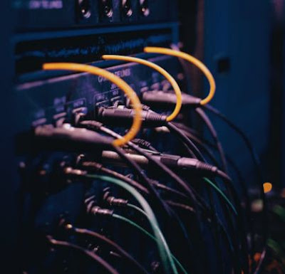 7 أخطاء شائعة عند شراء كابلات الشبكات