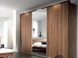 Hinged Wardrobes Doors