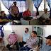 Encabeza Alcalde Jesús Mendívil Reunión con el Comité de Participación Ciudadana de Bacame