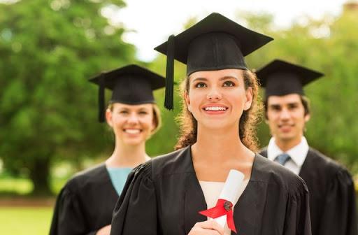 Vuvereniging Scholarships for International Students at Vrije University Amsterdam, Netherlands