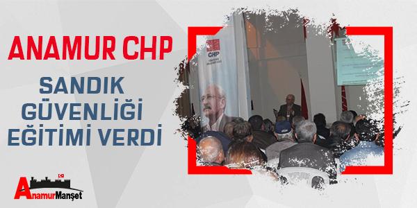 CHP ANAMUR, Anamur Haber, Anamur Son Dakika, Anamur Haberci, Anamur Haberleri,