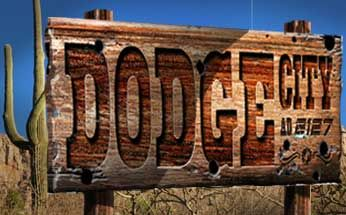 Dodge City Escape Room Tulleys Farm Reviews