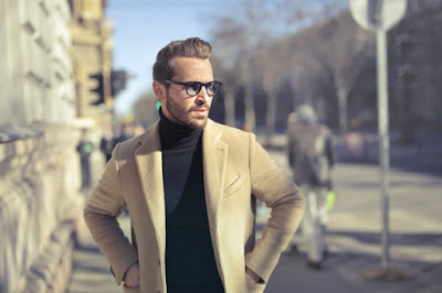 How to look handsome - best tips and methods to look handsome   lifefitnessguide