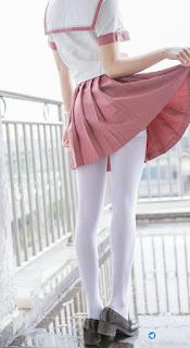 Mẫu váy này sẽ giúp nàng hút hồn bạn trai trong buổi hẹn hò