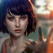Life is Strange Mod Apk Full Unlocked 1.00.229 Purchased Episodes Android Terbaru