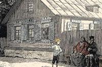 illjustracija-gorkij-detstvo-hudozhnik-dehterev