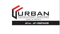 Urban Consultancy Services Your Trusted Online Agent Since 2008