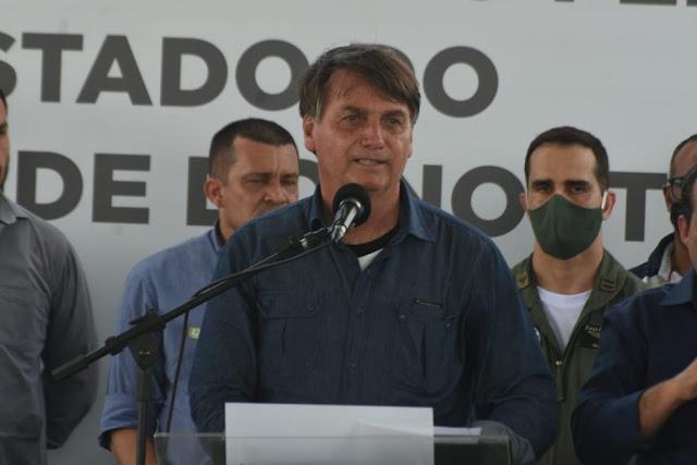 ministro-da-Economia-Paulo-Guedes-640x427