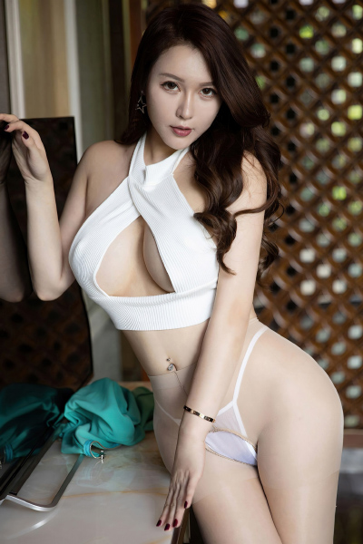 [YouMi尤蜜荟] 2020.10.10 Vol.540 Egg-尤妮絲Egg