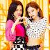 """""""Jisoo y Jennie"""" de BLACKPINK  describen a su tipo ideal"""