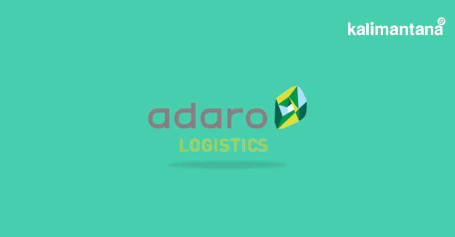 Lowongan Kerja - Adaro Logistics 2021
