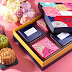 The Trendiest Gift Sets And The Tastiest Mooncakes This Mid-Autumn Festival 2021