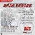 SDC series Putaran Final Kenjeran Pantai Ria Surabaya Jumat 4-5 Oktober 2019