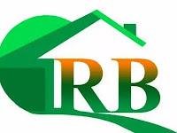 Lowongan Kerja Riau Bertuah Agent Property Pekanbaru