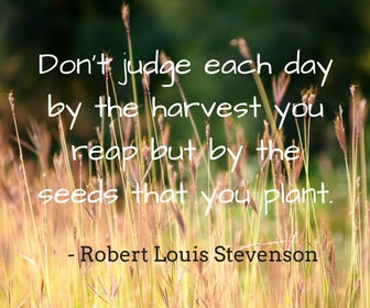 quotes, robert louis stevenson