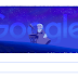 Mengenal Caroline Herschel, Google Doodle Hari Ini