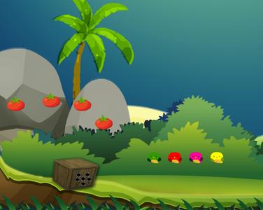 8bGames - Snail Escape