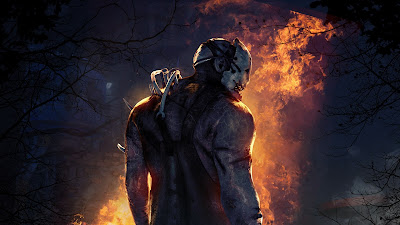 Dead By Daylight Launched on Android/iOS