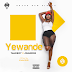 [Download Music] Tameroy Ft Jimmidre - Yewande (Prod. by Jimmidre)