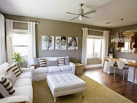 Top Paint Colors For Living Rooms 2015