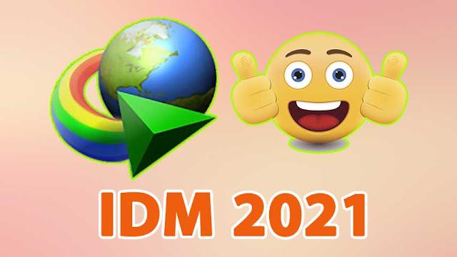 تفعيل برنامج انترنت داونلود مانجر IDM أخر إصدار و بضغطة زر واحدة