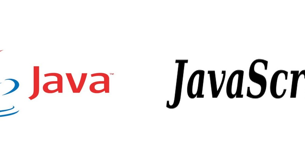 Javascript Interview Questions set-02