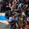 Selamatkan Pengungsi Rohingya, Fadli Zon: Terpujilah Rakyat Aceh, Inilah Pancasila