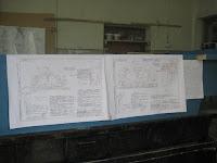 Изготовления Модельной Оснастки +7-987-539-90-70