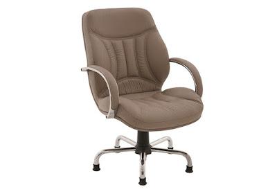 audi,ofis koltuğu,misafir koltuğu,bekleme koltuğu,ofis sandalyesi,