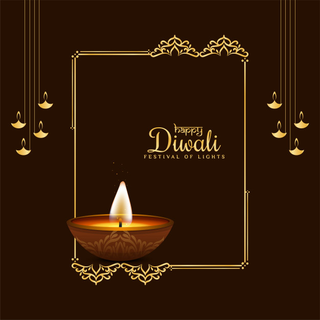 Happy Diwali Quotes And Images