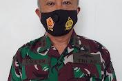 TNI Mengedepankan Profesionalisme dan Pengabdian, Oleh Letkol Inf Drs. Solih