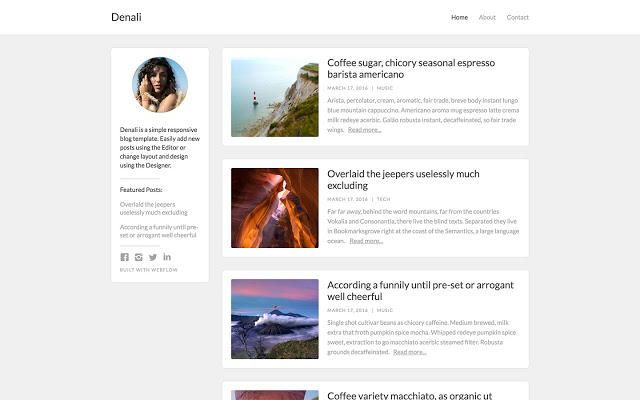 Struktur dasar template blogger kayakmana om? Mau belajar bikin template