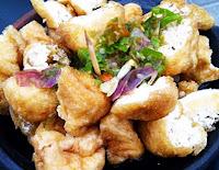 Resep-dan-cara-membuat-Tahu-Gejrot-Spesial-Khas-Cirebon-enak-lezat