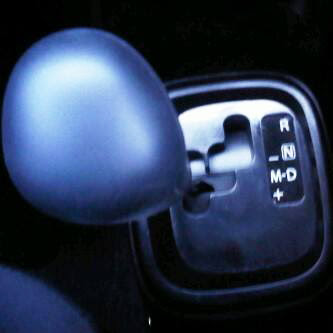 Tuas Transmisi Suzuki Karimun Wagon R GS AGS
