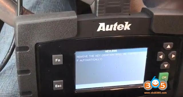 autek-ikey820-infiniti-g37-18