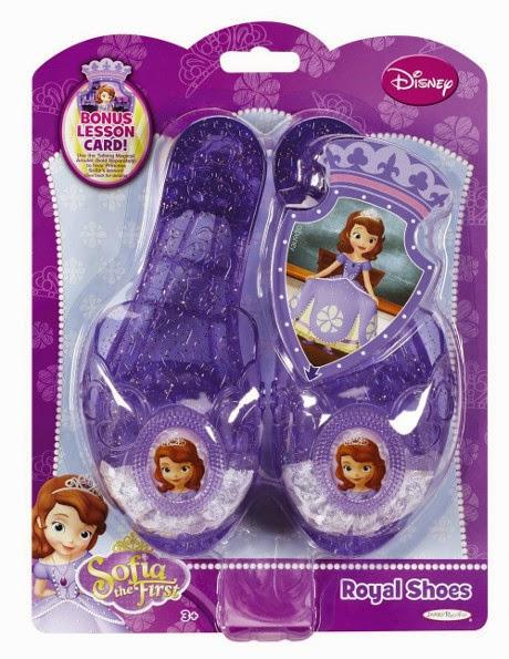 Disney Princesas Libros Juguetes1demagiaxfaToys Y Zapatos CxoBed