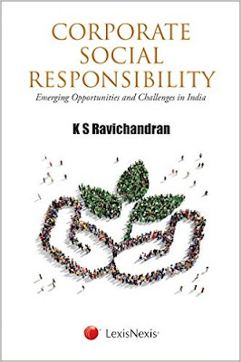 Download Free Corporate Social Responsibility Book PDF