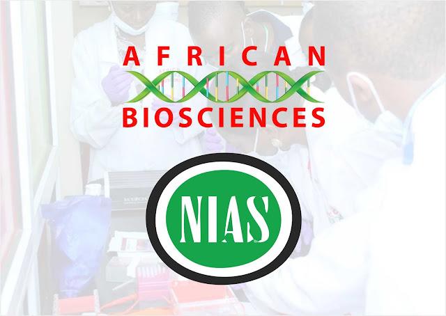 Biotech Companies in Nigeria