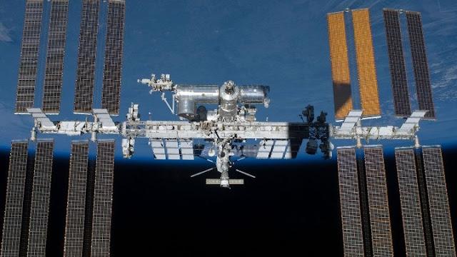 Πείραμα της NASA για τη γονιμότητα σπέρματος ανθρώπου στο διάστημα
