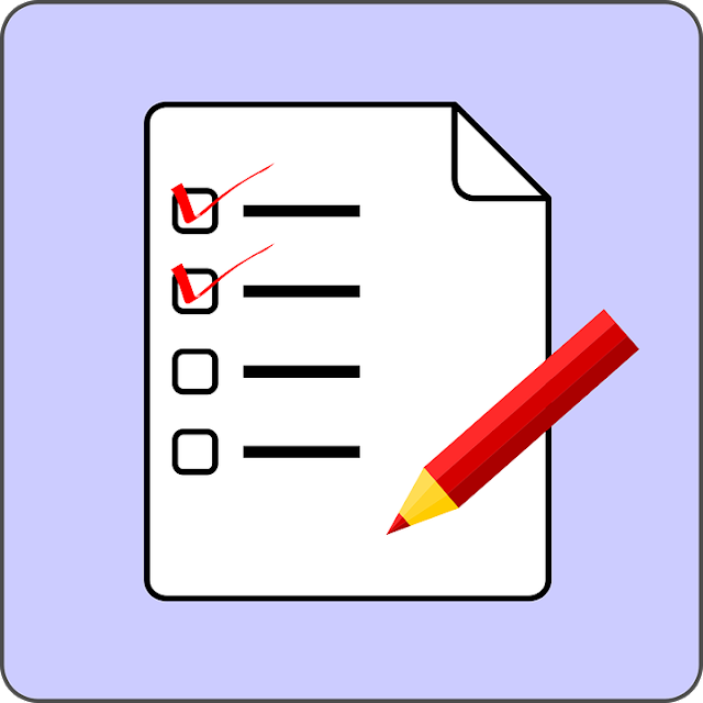 Tercih Listesi Hazırlanırken Nelere Dikkat Edilmeli ?