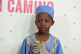 Moustapha Oumarou (Adú) Age, Edad, Wiki, Biography, Parents Biografia