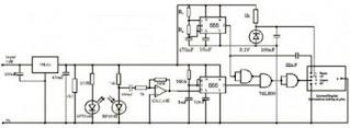 Tachometer-Prototype-Circuit-Schematic