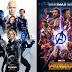 Disney And Fox Shareholders Approve Historic Merger Deal : マーベル原作の「アベンジャーズ」と「X-Men」の2大ヒーロー映画の合流が事実上の決定 ! !、ディズニーとFOXの合併を両社の株主が総会で承認 ! !