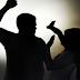 Ilhéus: Homem que tentou matar mulher no Hernani Sá pagou fiança e está solto