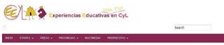 http://cyltic.blogspot.com.es/2013/04/taller-de-poesia-proyecto-cuaderno-de.html