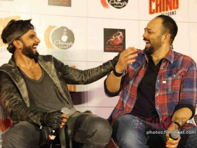 #instamag.in-you-have-to-earn-through-hard-work-to-be-part-of-rohit-shetty-film