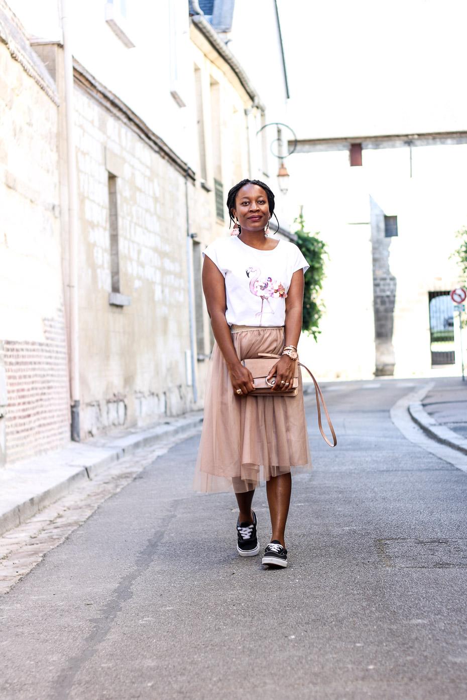 blogueuse-chic-et-tendance